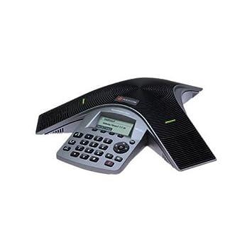 polycom soundstation duo 2200 19000 120 amazon co uk electronics rh amazon co uk Polycom CX300 Polycom CX300