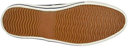 Tom Tailor 2789001 - Zapatillas Hombre azul (navy)