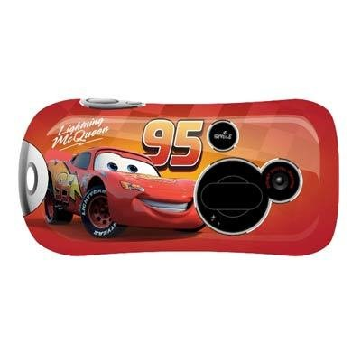 Digital Disney Pix Micro Princess Digital Camera | Educational Toys