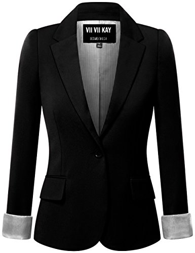 viiviikay-womens-versatile-business-attire-blazers-in-multiple-styles-51-black-2xl