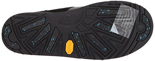 Winter Women's Boot Isley Black UGG Waterproof n1RqUgTwgx