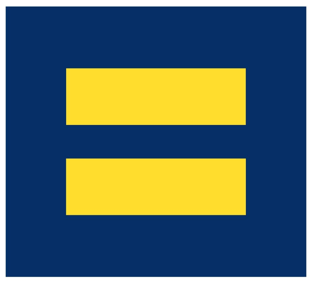 Amazon com support equality 4 magnet automotive