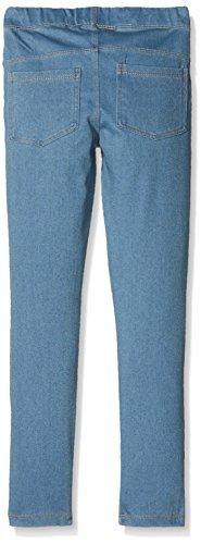 NAME para IT Jeans Azul Denim Blue Niñas Light RfORHWwq