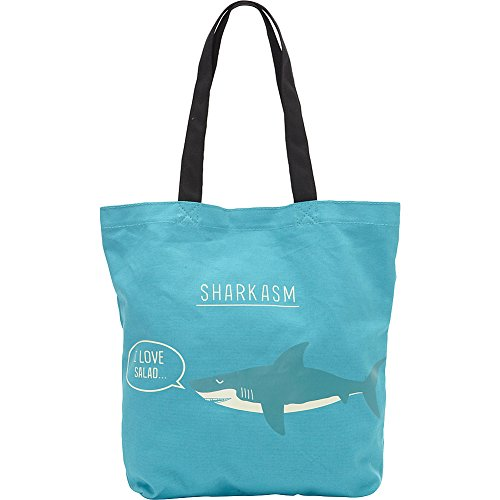 ashley-m-i-love-salad-sharkasm-tote-bag-blue