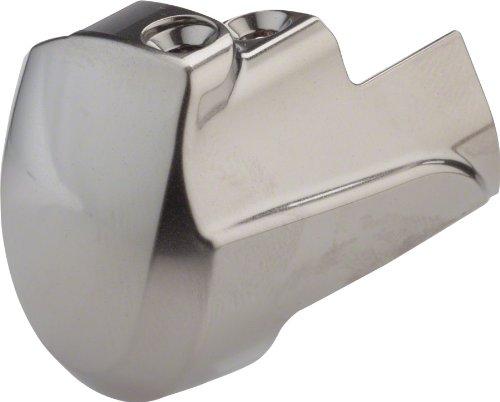 Shimano Ultegra ST-6800 Left Hand Name Plate & Fixing - Shifter Hand Left