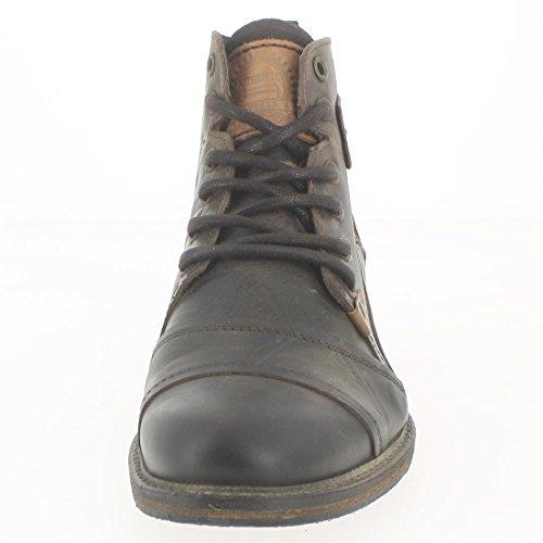 Bullboxer Boots Homme Bull Boxer 879k549