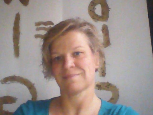 Bei mir bin ich geborgen: : Claudia Salomon: Bücher