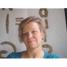 Claudia Salomon