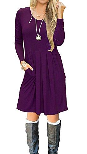amazon fashion dresses - 4