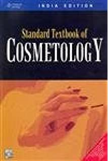 Buy miladys standard cosmetology book online at low prices in india standard text book on cosmetology fandeluxe Images