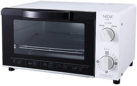 ネオーブ オーブントースター