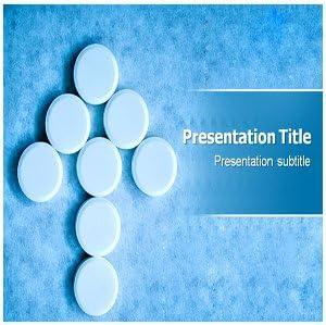 Amazon Com Drug Powerpoint Templates Drug Powerpoint Ppt