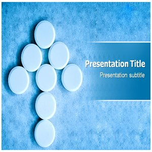amazon com drug powerpoint templates drug powerpoint ppt