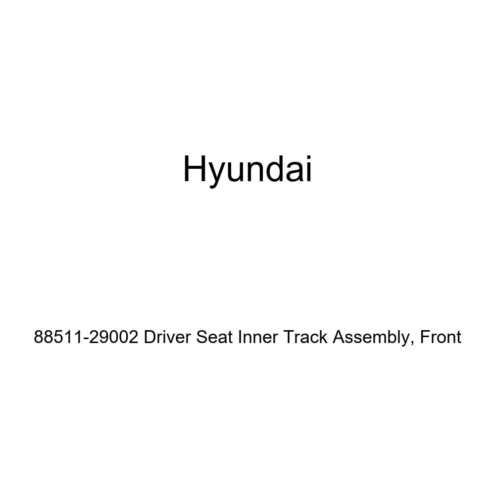 TOYOTA 72640-60020 Seat Reclining Adjuster Assembly