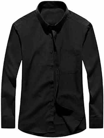 Pekivide Mens Evil-Dead Classic Black Hoodie Sweatshirt Jacket Pullover Tops