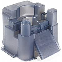 Hoover 522207001 Carpet Cleaner Recovery Tank Genuine Original Equipment Manufacturer (OEM) part