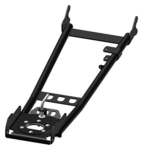 Cycle Country Plow - Open Trail 105760 Cycle Country Blade Push Tube