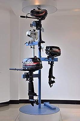 Amazon.com: Sistema superior de refrigeración de agua para ...