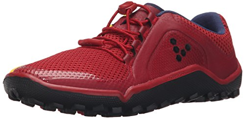 free shipping best buy cheap outlet Vivobarefoot Women's Primus Trail Hiking Shoe Pbt Red 2014 cheap price outlet new fashionable cheap price 9LbH9nEX