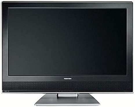 Toshiba 32WL66ZSG - Televisión HD, Pantalla LCD 32 pulgadas: Amazon.es: Electrónica