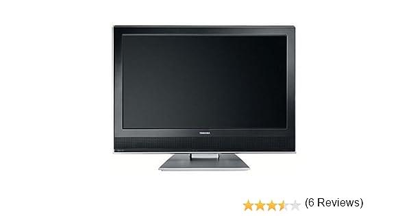 Toshiba 37 WL 66 Z - Televisión HD, Pantalla LCD 37 pulgadas: Amazon.es: Electrónica