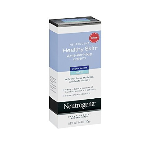 Neutrogena-Healthy-Skin-Anti-Wrinkle-With-Sunscreen-SPF-15-140-oz-Pack-of-2