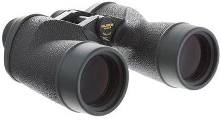 Fujinon 10x50 FMT-SX Polaris Series, Water Proof Porro Prism