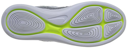 Blue Cool Nike 40 Grey volt Glow White AX7wRqv