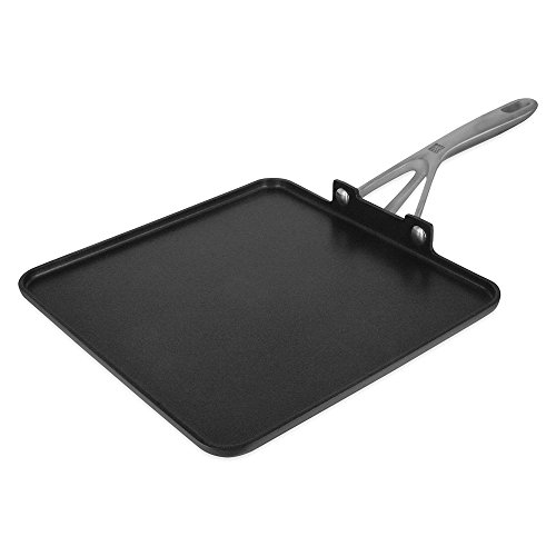Zwilling Motion 11-Inch Square Griddle