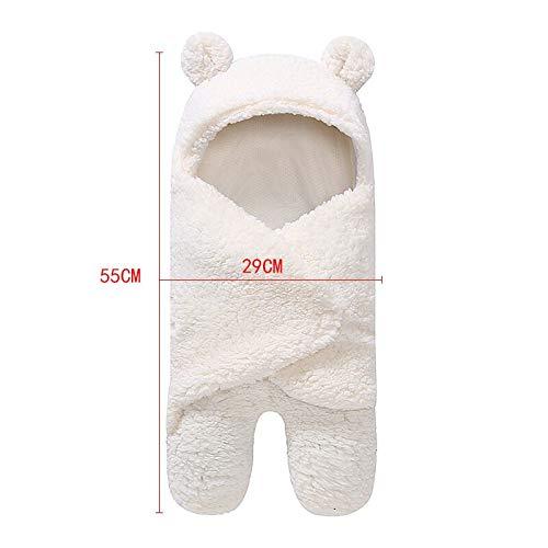 1de34cc2d64 Baby Receiving Blanket