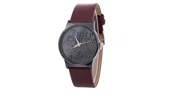 Amazon.com : Gofuly Wrist Watch Women Watches 2017 Female Quartz Watch Ladies Character Pattern Simple Clocks Montre Femme Relogio Feminino : Everything ...