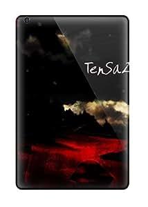 Yasmeen Afnan Shalhoub's Shop Best Ideal MarvinDGarcia Case Cover For Ipad Mini 2(bleach), Protective Stylish Case 4455736J46391840