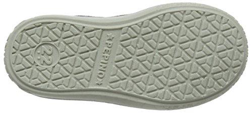 Ricosta Jungen Timmy Sneaker Meteor