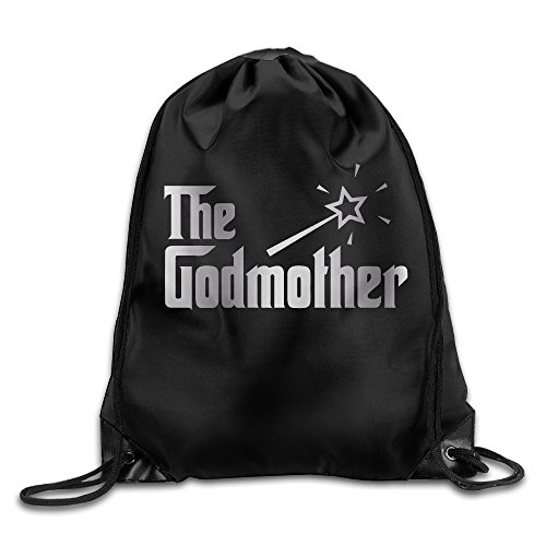 outdoor-godmother-platinum-style-drawstring-backpack