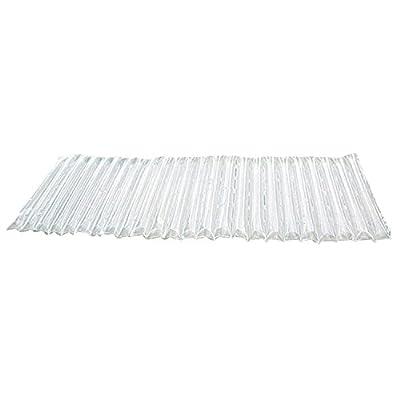 Tourbon Eco-friendly Self Inflating Sleeping Pads Camp Bedding Mat