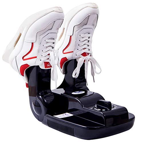 Inteligente Minutos Xiaodong Secador Lgh Zapatos Ajustable Calcetines Eléctrico De Desodorización 120 Plegable Uv Guantes Rapido Secado Esterilización Calentador Botas wB8wqAH4