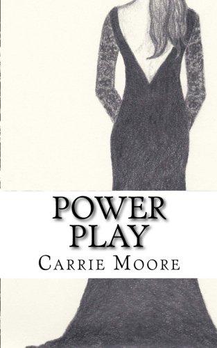 Download Power Play pdf epub