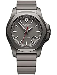 INOX Mens watches V241757