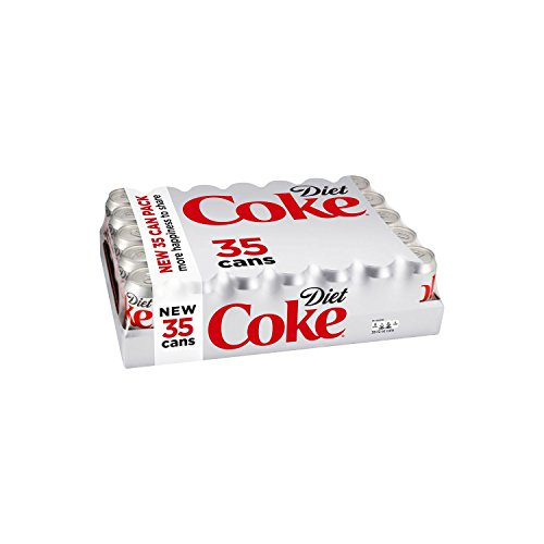 diet-coke-12-oz-cans-35-pk