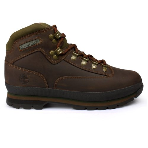 timberland-mens-95100-euro-hiker-bootbrown10-m
