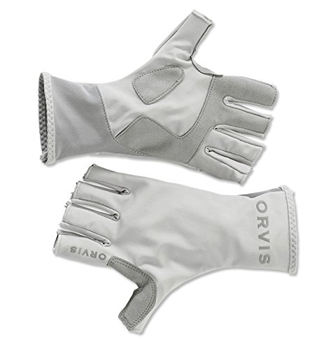 orvis-sunglove