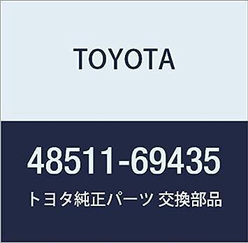 Toyota 48511-69435 Shock Absorber