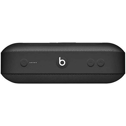 Beats Pill Plus Portable Wireless Speaker - A1680 - Renewed (Renewed) (Mini Speaker Beats By Dre)