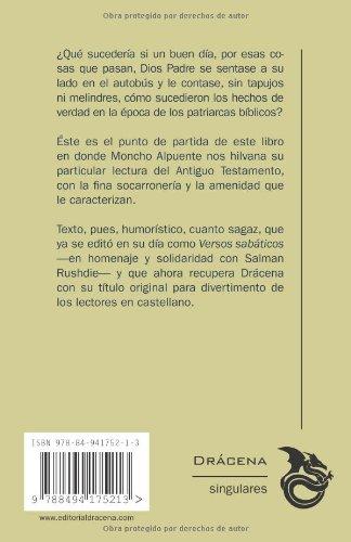 El predicador: Biografia de Billy Graham by Jose Pablo Sanchez, Paperback | Barnes & Noble®