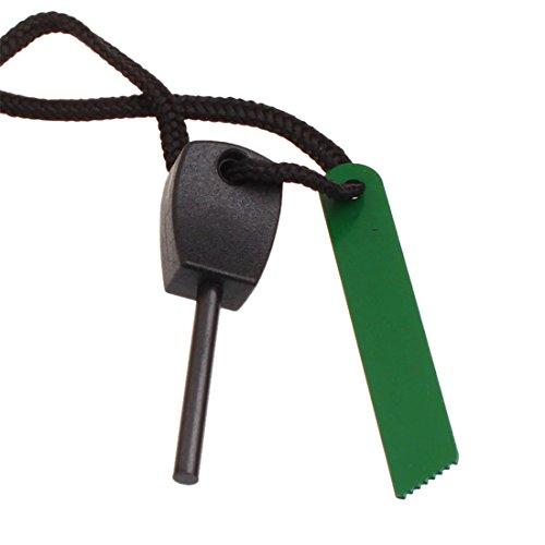 hanyi-outdoor-survival-magnesium-flints-scraper-stone-fire-starter-lighter-green