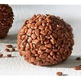 Callebaut Chocolate Flakes Milk Small 2.2lbs