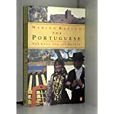 Portuguese The Land And The People
