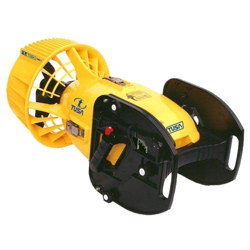 Tusa SAV-7 Underwater Scooter