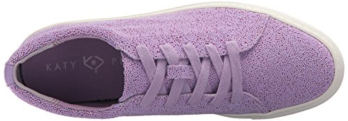 Katy Perry Women's The Sprinkle Sneaker Purple for nice online CjIM3vgg0S