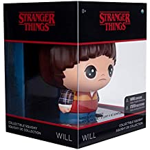Stranger Things Soft'N Slo Squishies Ultra Will